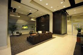 Creative Living Room Interior Design Interior  Exterior Doors - Creative living room design