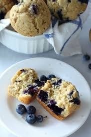 41 best kadence ben and zoey images on pinterest foods recipes