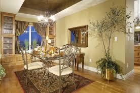 home decor cool ranch home decor cool home design creative to