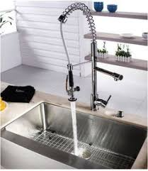 Stainless Steel Sinks Sink Benches Commercial Kitchen Commercial Catering Stainless Steel Sink 1820x650x900 With Shelf