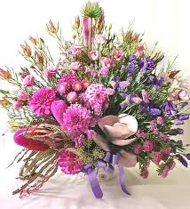mothers day delivery 7 best mothers day flowers delivery images on mothers