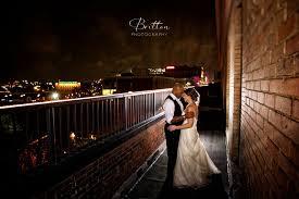spokane wedding photographers spokane riverside place wedding candy david spokane wedding