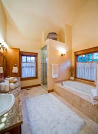 nice bathroom designs bathroom beautiful modern bathroom design with marble stone wall