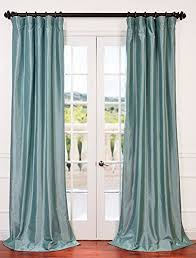 Buy Discount Curtains 375 Best Cozy Curtains U0026 Rugs Images On Pinterest Cozy Curtains
