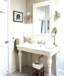 vintage bathroom mirrors vintage bathroom mirror mirror design