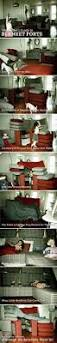 25 unique build a fort ideas on pinterest awesome forts fort