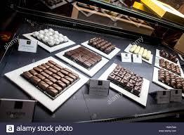 salon cuisine milan milan italy 09th feb 2017 salon du chocolat 2017 the most
