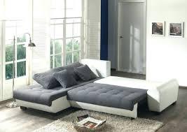 canapé d angle contemporain design d intérieur canape d angle contemporain convertible tissu