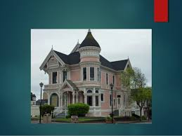 Home Architecture Styles American Architecture Styles