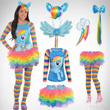 Mad Hatter Halloween Costume Girls Girls U0027 Mad Hatter Costume Idea Girls U0027 Halloween Costume