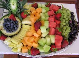 fruits arrangements fruits arrangements it a go with whatever fruit is in season
