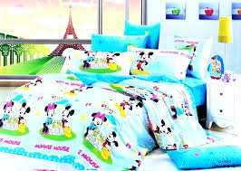 Mickey Mouse Bed Sets Mickey Mouse Bedroom Set Mickey Mouse Clubhouse Toddler Bed Set