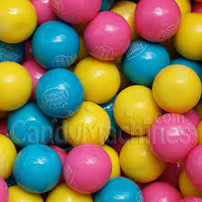 where can i buy gumballs buy cotton candy gumballs vending machine supplies for sale