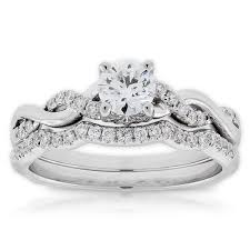 what is a bridal set ring 20 best ikuma canadian diamonds images on canadian