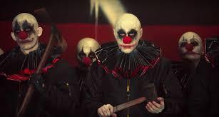 if u0027american horror story cult u0027 is dedicated to twisty the clown