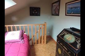 chambre d hotes paimpol chambre d hotes la maison au centre ville de paimpol côtes