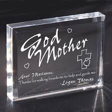 personalized keepsake gifts personalized christian keepsake gifts religious christian gifts