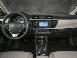 price of a toyota corolla 2014 toyota corolla price photos reviews features