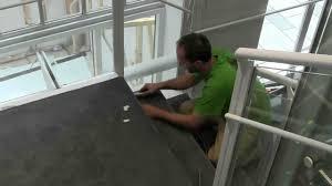 teppichboden treppe teppichstufen stufen mit teppichboden