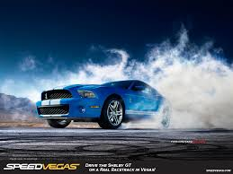 the shelby mustang drive a shelby mustang in las vegas shelby driving experience