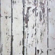 wood u0026 panels s r l palermo kashiori com wooden sofa chair