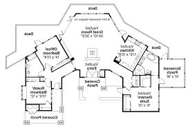 lodge home designs style craftsman house plan photo brilliant