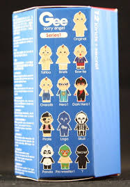 Where To Buy Blind Boxes 19 Best Blind Box Toys Images On Pinterest Blind Buy Toys And