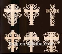 wood crosses for crafts wooden cross wooden cross suppliers and manufacturers at alibaba