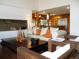 100 how to decorate a living room dining room combo modern