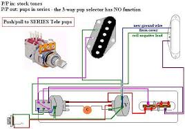 freestompboxes org u2022 view topic richie kotzen telecaster wiring