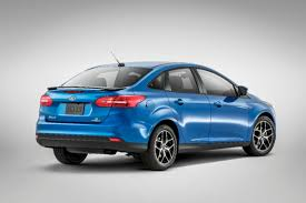 mitsubishi lancer 1 6 2013 auto images and specification