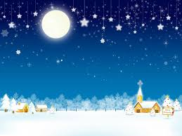 free christmas background clipart free christmas powerpoint