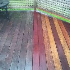 custom deck and fence staining 53 photos u0026 28 reviews pressure
