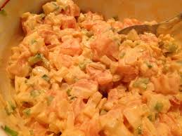 sriracha mayo flying goose spicy salmon poke 15 14 grocery cost u0026 soy wrappers san