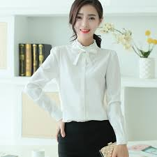 high neck ruffle blouse 2017 summer autumn womens white ruffled blouses high neck