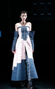 the 10 designers from asia who showcased at paris haute couture