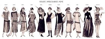 outfits for women in their early 20s helena s early 20 s clothes by phobs0 on deviantart