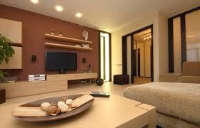 wandgestaltung wohnzimmer braun wandgestaltung wohnzimmer braun cabiralan ideen kleines