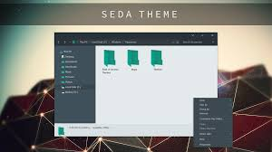 home design for windows 10 ades theme for windows 10 by unisira on deviantart