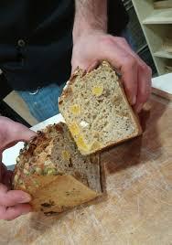 cap cuisine nantes la boulangerie un grain gourmand de nantes