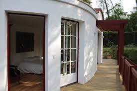 chambres d hotes hossegor chambres d hôtes villa weekend chambre et chambre familiale