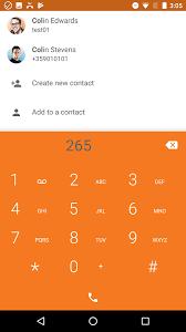 zoiper apk zoiper pro sip softphone 2 2 47 apk android
