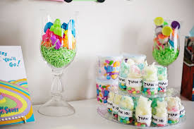dr seuss birthday party supplies dr seuss party oh the places you ll go party birthday
