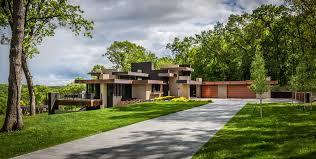 building your dream home minnesota s best homebuilders on building your dream home al mag
