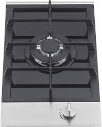 rv kitchen appliances best rv cooktop indoor portable stoves propane cooktops kitchen