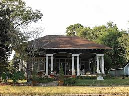 house plan unique southern house plans with porches and columns