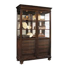 curio cabinet costco kitchen cabinets remodeling for staggering