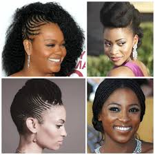 braids hairstyles ideas celebrity braided hairstyles african