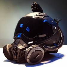 25 unique motorcycle parts ideas best 25 motorcycle helmets ideas on motorcycle