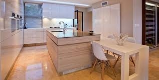kitchen ideas 2014 top 10 kitchen design trends for 2014